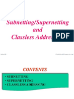 subnetting-supernetting_20051120