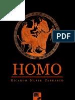 Homo (primera parte).pdf