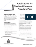 freedom pass application form.pdf