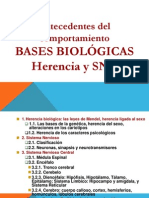 Bases Biologicas de La Conducta[1]