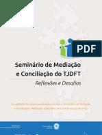 RevistaMediacaoConciliacao2012