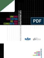 bases_concurso_cap.pdf