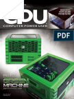 CPU April 2013