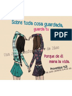 2, PEREZ, Javier, Mujeres e Historia, 9sep2012, 14ppt
