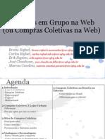 Seminario10_CompraColetiva
