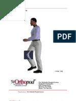 Knee Anatomy.pdf
