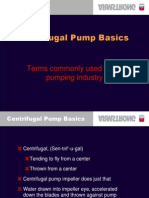 Pump_Basics.ppt