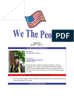 512 we the people syllabus
