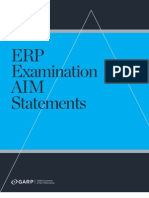 Erp Aim Statements 2013-Web