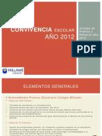 convivencia_2012.pptx