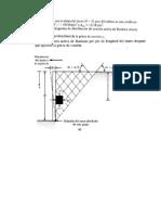 ejercicios cimentaciones cap 7 y cap8.docx