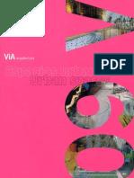 Via Arquitectura 09