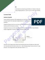 KI2242 2012-KimiaFisikaLarutanDanKoloid Lec04 ElektrolitDalamLarutan WtrMrk