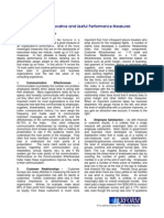 Magic Metric.pdf