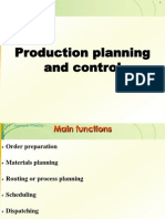 4prod Plan n Control