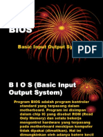 20081029_Chapter10BIOS