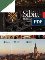 RO-Sibiu.pdf