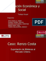 RENZO COSTA 2013 FINAL.ppt