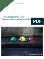 pwc-situational-cio.pdf