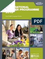 summer-programme-13[1].pdf