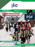Revista Regio nr.17 site.pdf