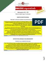 Info 692 STF Resumido