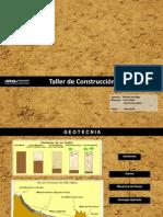 suelos01-100410192957-phpapp02