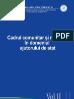 Culegere de Legislatie Vol II_486ro