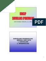 Konsep_Surveilans.pdf