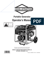 briggs and stratton storm responder manual 07133139000.pdf