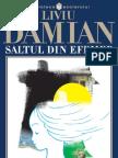 Damian Liviu - Saltul Din Efemer