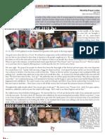 2010 07-Prayer Letter