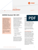 ADM-APN043-EN_0212
