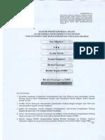 Perdirjen 31 2007 Lampiran-juknis Penyelesaian Piutang PT