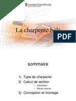 52688675 La Charpente Bois2