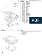 DR 350T (DR350T E3).pdf