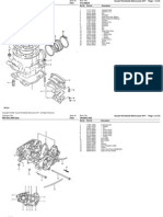 RM 125 X (RM125X).pdf