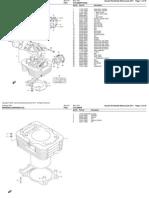DR 350 SEX (DR350SEX E2).pdf