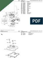 RM-Z 250 K5 (RM-Z250K5 E19).pdf