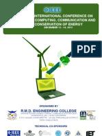 i Cgc e 2013 Brochure