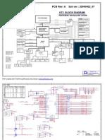 hp compaq nx9040 schematics
