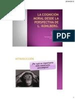 Cognición_moral._La_aportación_de_Kohlberg