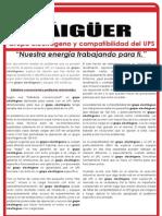 grupoelectrogenoycompatibilidaddelups-111011093449-phpapp01