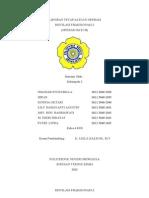 perhitungan df 2 bru.doc