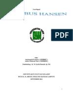 Morbus Hansen Case KULKEL.doc
