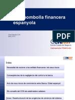 Informe_circulo_empresarios.pdf