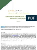 SPD_Talent Pool Assessment-South America_TN