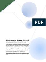 Mejoramiento Genetico Forestal.pdf
