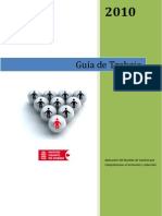 GuiaCompete2010.pdf
