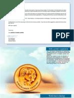 AboutUs.pdf